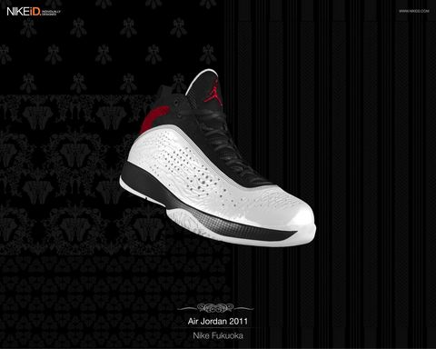 Air Jordan 2011 Blog.jpg